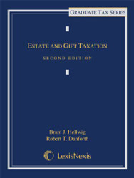 Estate and Gift Taxation
