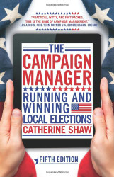 Campaign Manager