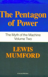Pentagon Of Power