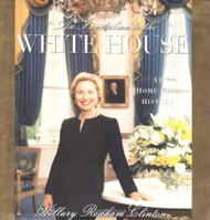 Invitation To The White House