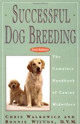 Successful Dog Breeding