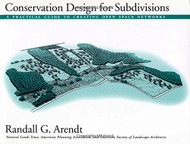 Conservation Design For Subdivisions