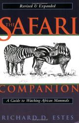 Safari Companion