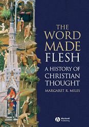 Word Made Flesh