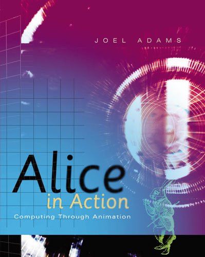 Alice In Action