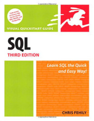 SQL Database Programming