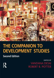 Companion to Development Studies