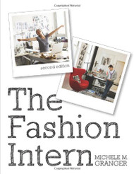 Fashion Industry and Its Careers