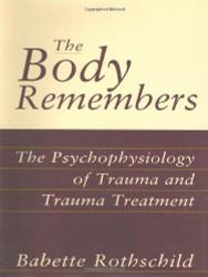 Body Remembers