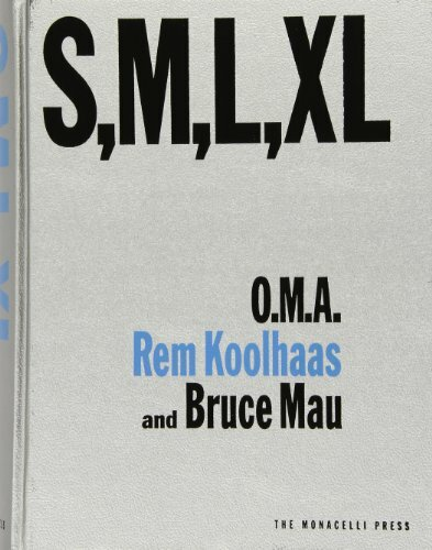 S M L XL Small Medium Large Extra Large