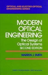 Modern Optical Engineering