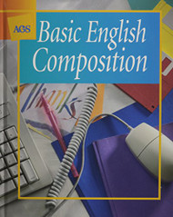 Basic English Composition