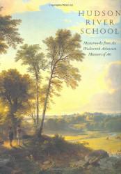 Hudson River School