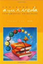 Textbook Of Ayurveda Volume 1