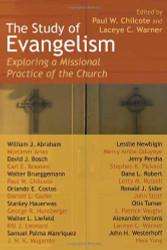 Study Of Evangelism
