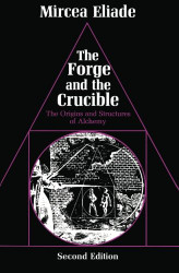 Forge And The Crucible