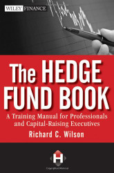 Hedge Fund Book