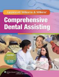 Comprehensive Dental Assisting