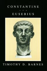 Constantine And Eusebius