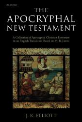Apocryphal New Testament