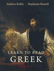 Learn to Read Greek Part 1