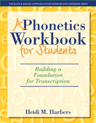 Phonetics Workbook For Students