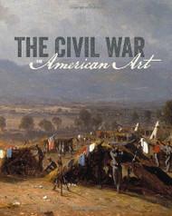 Civil War And American Art