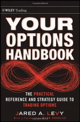 Your Options Handbook