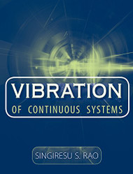 Vibration of Continuous Systems