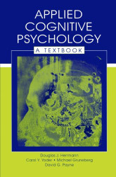 Applied Cognitive Psychology