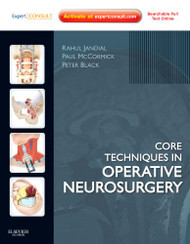 Core Techniques in Operative Neurosurgery