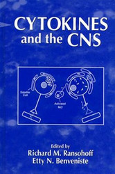 Cytokines and the Cns