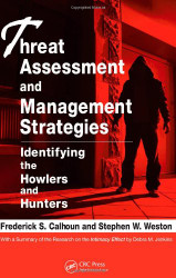 Threat Assessment and Management Strategies
