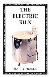 Electric Kiln