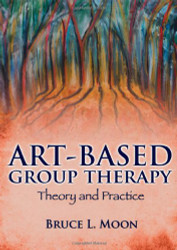 Art-based Group Therapy