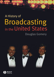 History of Broadcasting In the United States