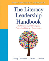 Literacy Leadership Handbook