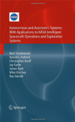 Autonomous and Autonomic Systems
