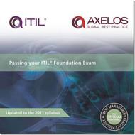 ITIL Foundation