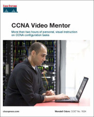 Ccna Video Mentor