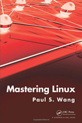 Mastering Modern Linux