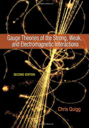 Gauge Theories of the Strong Weak and Electromagnetic Interactions