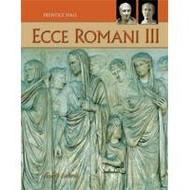 Ecce Romani III