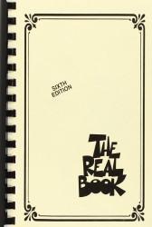 Real Book Mini Edition Volume 1