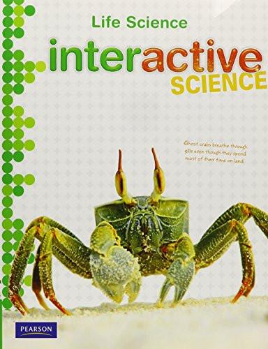 Middle Grade Science 2013 Grade 7 Life