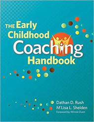 Early Childhood Coaching Handbook