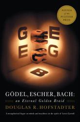 G ?Del Escher Bach