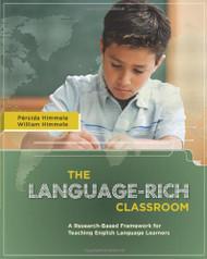 Language-Rich Classroom