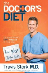 Doctor's Diet
