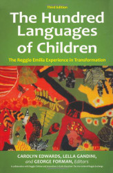 Hundred Languages of Children
